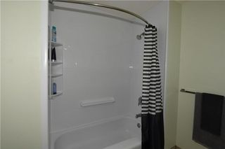 Photo 36: 77 KINGSLAND Villa(s) SW in Calgary: Kingsland House for sale : MLS®# C4163923