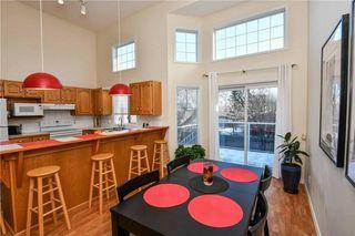 Photo 13: 77 KINGSLAND Villa(s) SW in Calgary: Kingsland House for sale : MLS®# C4163923