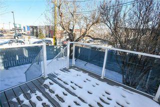 Photo 41: 77 KINGSLAND Villa(s) SW in Calgary: Kingsland House for sale : MLS®# C4163923