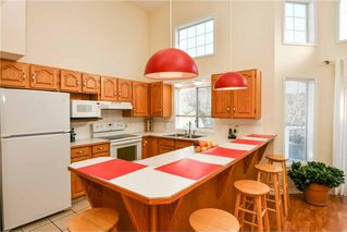 Photo 4: 77 KINGSLAND Villa(s) SW in Calgary: Kingsland House for sale : MLS®# C4163923