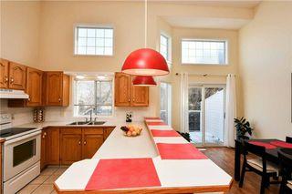 Photo 5: 77 KINGSLAND Villa(s) SW in Calgary: Kingsland House for sale : MLS®# C4163923