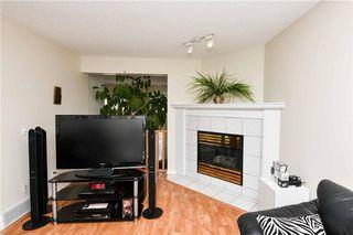 Photo 19: 77 KINGSLAND Villa(s) SW in Calgary: Kingsland House for sale : MLS®# C4163923
