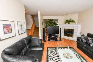 Photo 21: 77 KINGSLAND Villa(s) SW in Calgary: Kingsland House for sale : MLS®# C4163923