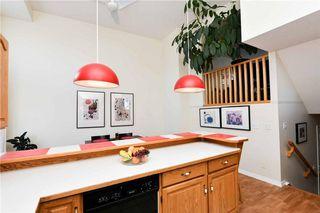 Photo 10: 77 KINGSLAND Villa(s) SW in Calgary: Kingsland House for sale : MLS®# C4163923