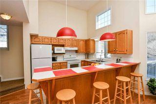 Photo 6: 77 KINGSLAND Villa(s) SW in Calgary: Kingsland House for sale : MLS®# C4163923