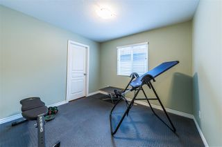 "Photo 13: 10277 244 Street in Maple Ridge: Albion House for sale in ""Falcon Landing"" : MLS®# R2237480"
