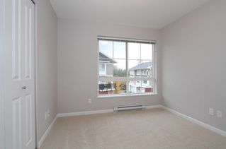 "Photo 11: 58 19505 68A Avenue in Surrey: Clayton Townhouse for sale in ""Clayton Rise"" (Cloverdale)  : MLS®# R2239007"