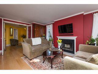 "Photo 4: 3 3459 W RIVER Road in Delta: Ladner Rural House for sale in ""CANOE PASS"" (Ladner)  : MLS®# R2241195"