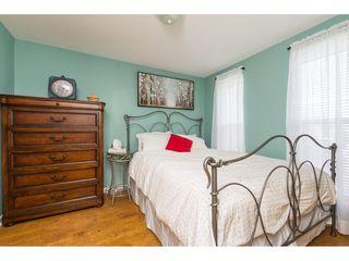 "Photo 16: 3 3459 W RIVER Road in Delta: Ladner Rural House for sale in ""CANOE PASS"" (Ladner)  : MLS®# R2241195"