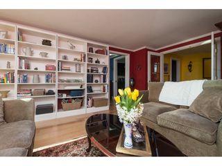 "Photo 6: 3 3459 W RIVER Road in Delta: Ladner Rural House for sale in ""CANOE PASS"" (Ladner)  : MLS®# R2241195"