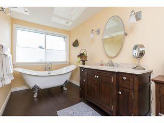"Photo 15: 3 3459 W RIVER Road in Delta: Ladner Rural House for sale in ""CANOE PASS"" (Ladner)  : MLS®# R2241195"