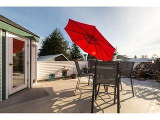 "Photo 18: 3 3459 W RIVER Road in Delta: Ladner Rural House for sale in ""CANOE PASS"" (Ladner)  : MLS®# R2241195"