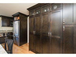 "Photo 12: 3 3459 W RIVER Road in Delta: Ladner Rural House for sale in ""CANOE PASS"" (Ladner)  : MLS®# R2241195"