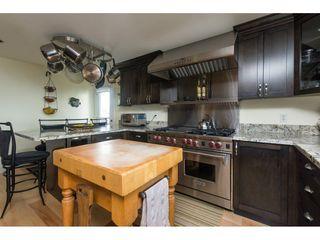 "Photo 10: 3 3459 W RIVER Road in Delta: Ladner Rural House for sale in ""CANOE PASS"" (Ladner)  : MLS®# R2241195"