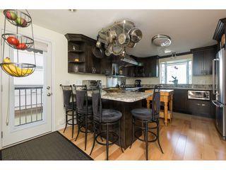 "Photo 9: 3 3459 W RIVER Road in Delta: Ladner Rural House for sale in ""CANOE PASS"" (Ladner)  : MLS®# R2241195"