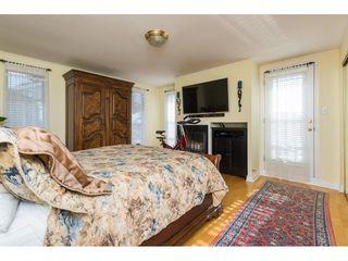 "Photo 14: 3 3459 W RIVER Road in Delta: Ladner Rural House for sale in ""CANOE PASS"" (Ladner)  : MLS®# R2241195"