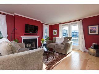 "Photo 3: 3 3459 W RIVER Road in Delta: Ladner Rural House for sale in ""CANOE PASS"" (Ladner)  : MLS®# R2241195"