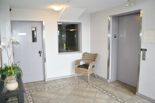 """Photo 5: 305 33599 2ND Avenue in Mission: Mission BC Condo for sale in """"Stave Lake Landing"""" : MLS®# R2243401"""