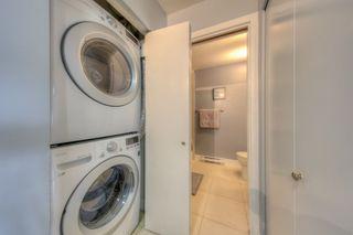 "Photo 9: 233 6628 120 Street in Surrey: West Newton Condo for sale in ""Salus"" : MLS®# R2243858"