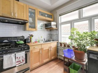 Photo 2: 786 E KING EDWARD Avenue in Vancouver: Fraser VE House for sale (Vancouver East)  : MLS®# R2245435