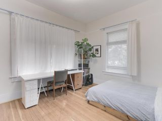 Photo 6: 786 E KING EDWARD Avenue in Vancouver: Fraser VE House for sale (Vancouver East)  : MLS®# R2245435