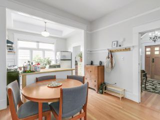 Photo 4: 786 E KING EDWARD Avenue in Vancouver: Fraser VE House for sale (Vancouver East)  : MLS®# R2245435
