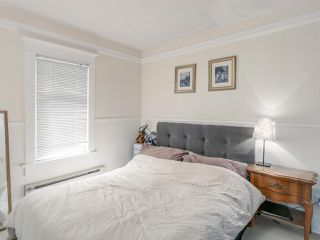 Photo 14: 786 E KING EDWARD Avenue in Vancouver: Fraser VE House for sale (Vancouver East)  : MLS®# R2245435