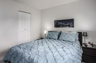 "Photo 12: 402 1591 BOOTH Avenue in Coquitlam: Maillardville Condo for sale in ""Le Laurentien"" : MLS®# R2245696"