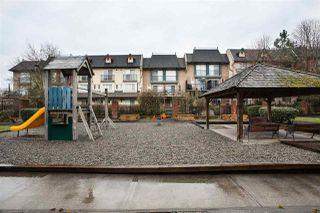 "Photo 19: 402 1591 BOOTH Avenue in Coquitlam: Maillardville Condo for sale in ""Le Laurentien"" : MLS®# R2245696"