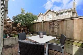 Photo 11: 12 849 TOBRUCK Avenue in North Vancouver: Hamilton Townhouse for sale : MLS®# R2246570