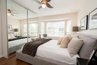 Photo 13: 12 849 TOBRUCK Avenue in North Vancouver: Hamilton Townhouse for sale : MLS®# R2246570