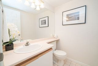 Photo 10: 12 849 TOBRUCK Avenue in North Vancouver: Hamilton Townhouse for sale : MLS®# R2246570