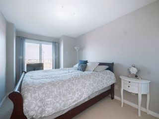 """Photo 12: 174 18701 66 Avenue in Surrey: Cloverdale BC Townhouse for sale in """"Encore"""" (Cloverdale)  : MLS®# R2248074"""
