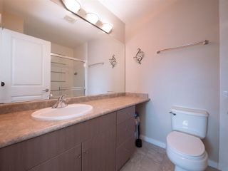 """Photo 16: 174 18701 66 Avenue in Surrey: Cloverdale BC Townhouse for sale in """"Encore"""" (Cloverdale)  : MLS®# R2248074"""