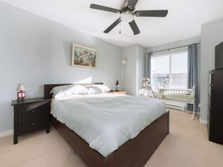 """Photo 10: 174 18701 66 Avenue in Surrey: Cloverdale BC Townhouse for sale in """"Encore"""" (Cloverdale)  : MLS®# R2248074"""