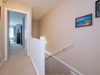 """Photo 15: 174 18701 66 Avenue in Surrey: Cloverdale BC Townhouse for sale in """"Encore"""" (Cloverdale)  : MLS®# R2248074"""