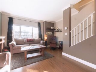 """Photo 7: 174 18701 66 Avenue in Surrey: Cloverdale BC Townhouse for sale in """"Encore"""" (Cloverdale)  : MLS®# R2248074"""