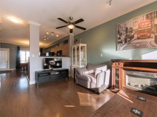 """Photo 6: 174 18701 66 Avenue in Surrey: Cloverdale BC Townhouse for sale in """"Encore"""" (Cloverdale)  : MLS®# R2248074"""