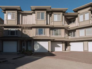 """Photo 19: 174 18701 66 Avenue in Surrey: Cloverdale BC Townhouse for sale in """"Encore"""" (Cloverdale)  : MLS®# R2248074"""