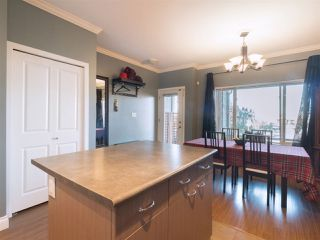 """Photo 2: 174 18701 66 Avenue in Surrey: Cloverdale BC Townhouse for sale in """"Encore"""" (Cloverdale)  : MLS®# R2248074"""