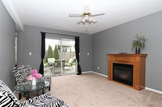 "Photo 14: 12236 MCMYN Avenue in Pitt Meadows: Mid Meadows House for sale in ""SOMMERSET"" : MLS®# R2253443"