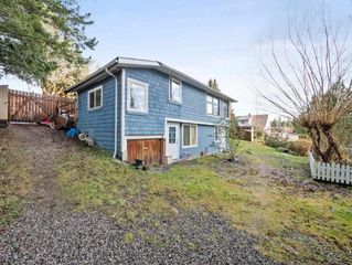 Photo 20: 4365 GUN CLUB Road in Sechelt: Sechelt District House for sale (Sunshine Coast)  : MLS®# R2253507