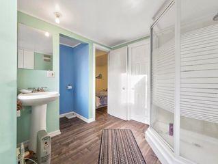 Photo 11: 4365 GUN CLUB Road in Sechelt: Sechelt District House for sale (Sunshine Coast)  : MLS®# R2253507