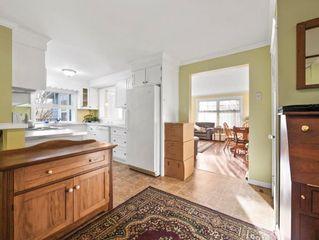 Photo 4: 4365 GUN CLUB Road in Sechelt: Sechelt District House for sale (Sunshine Coast)  : MLS®# R2253507