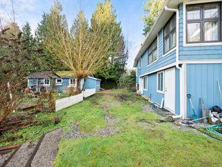 Photo 19: 4365 GUN CLUB Road in Sechelt: Sechelt District House for sale (Sunshine Coast)  : MLS®# R2253507