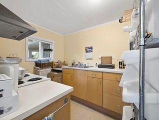 Photo 6: 4365 GUN CLUB Road in Sechelt: Sechelt District House for sale (Sunshine Coast)  : MLS®# R2253507