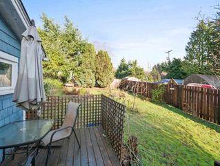 Photo 3: 4365 GUN CLUB Road in Sechelt: Sechelt District House for sale (Sunshine Coast)  : MLS®# R2253507