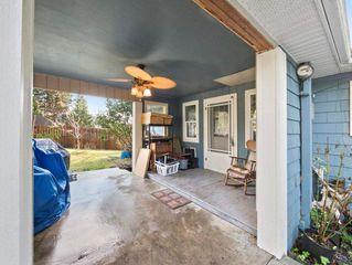 Photo 1: 4365 GUN CLUB Road in Sechelt: Sechelt District House for sale (Sunshine Coast)  : MLS®# R2253507