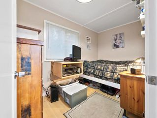 Photo 15: 4365 GUN CLUB Road in Sechelt: Sechelt District House for sale (Sunshine Coast)  : MLS®# R2253507