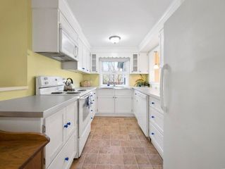 Photo 5: 4365 GUN CLUB Road in Sechelt: Sechelt District House for sale (Sunshine Coast)  : MLS®# R2253507
